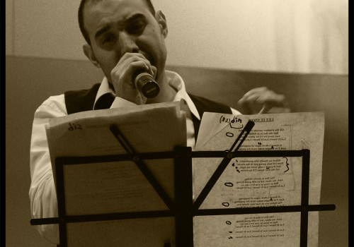 Emozioni a Natale festival II edizione @Teatro Paisiello & Taurisano