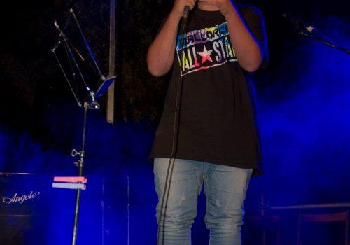OdA concert 4th edition #22/06/2017